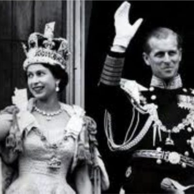 Remembering the Coronation