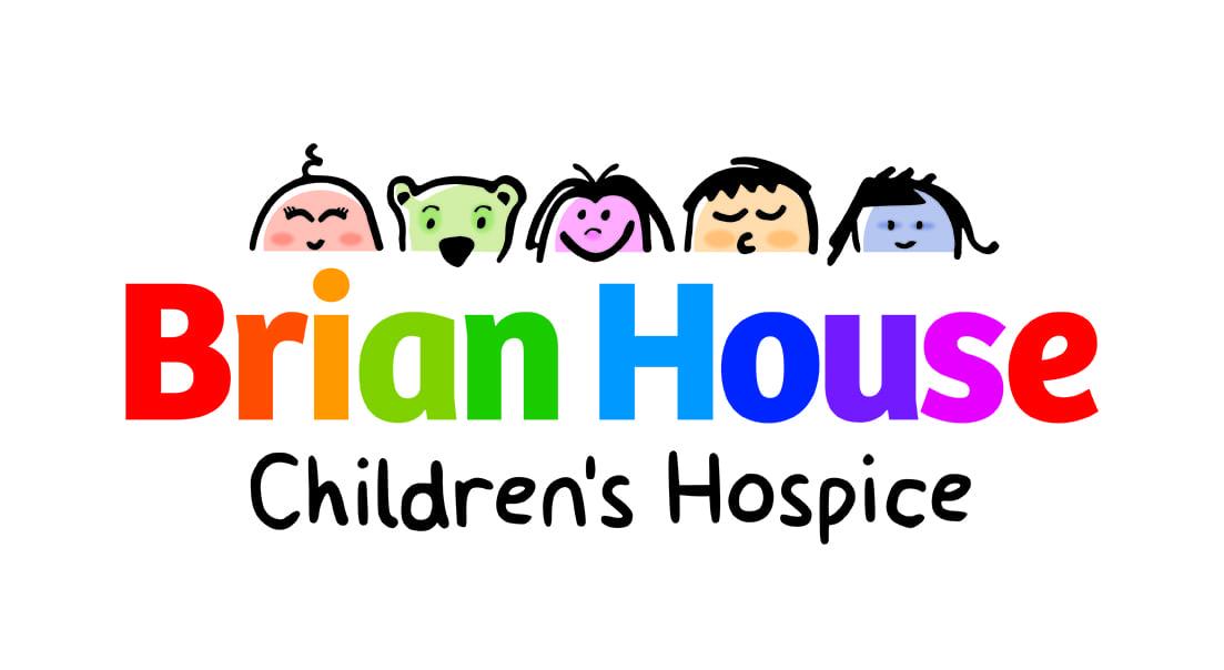 Trinity Hospice and Brian House