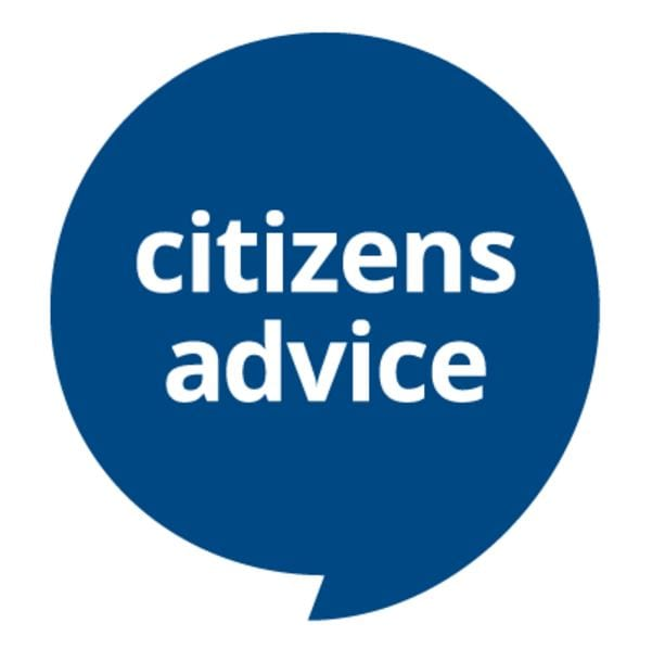 Citizens Advice - Fylde