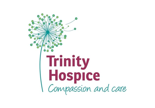 Poulton Friends of Trinity Hospice Fundraising