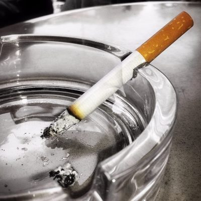 New Service to Help You Stop Smoking
