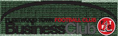 Fleetwood Town Football Club Business Club
