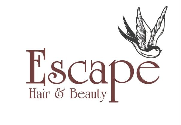 Escape Hair and Beauty at Blackpool Carers Centre