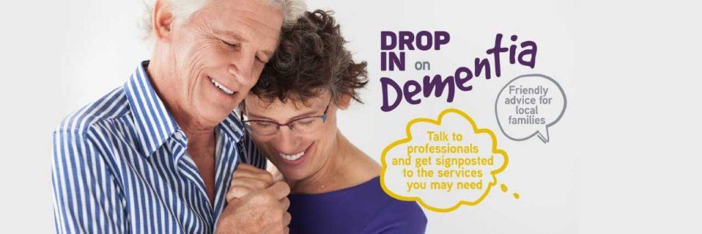 Fylde Coast Dementia Hub