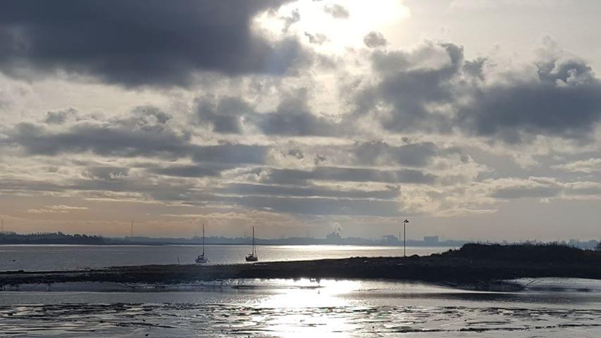 Your Fylde Coast Photos