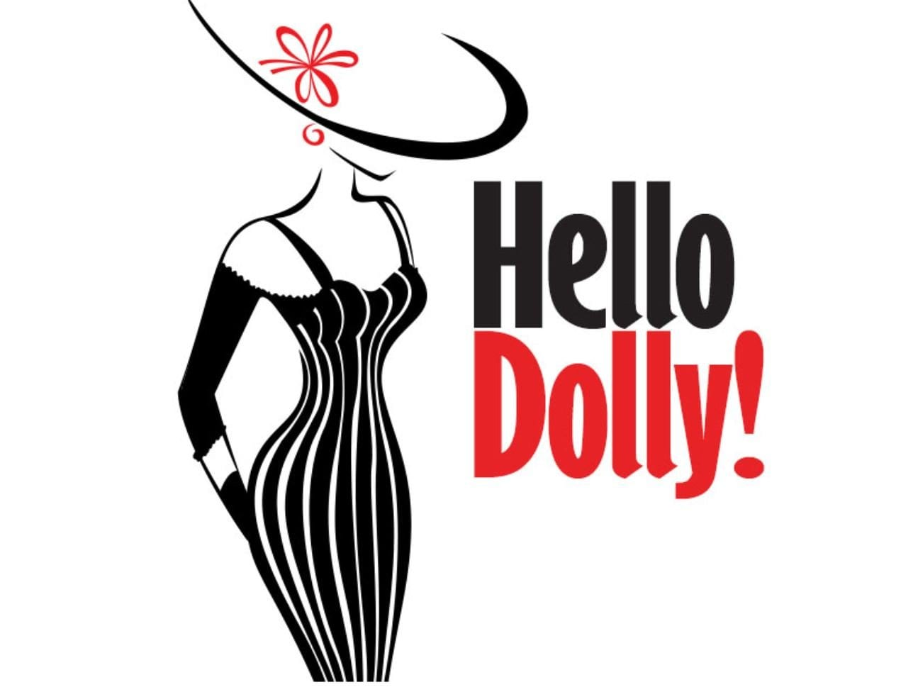 Hello Dolly at Blackpool Grand Theatre