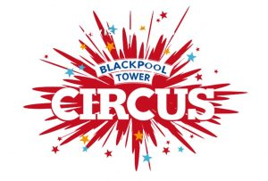 The Blackpool Tower Circus