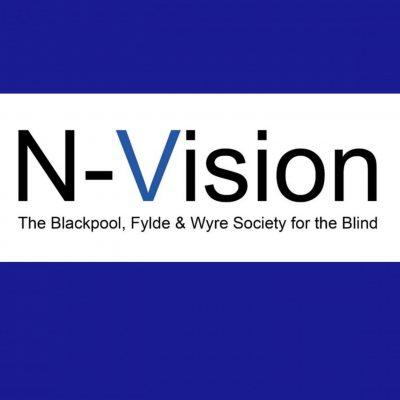 Vacancies for Trustees at N-Vision