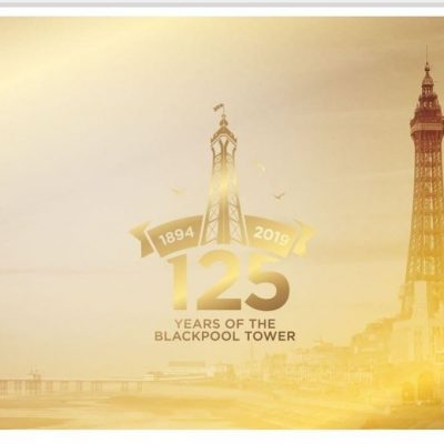 50% off for locals at The Blackpool Tower and Circus