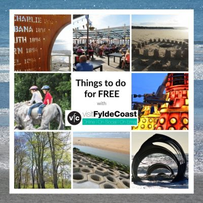 Top Things to do for FREE