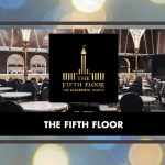 The Fifth Floor, NEW at The Blackpool Tower