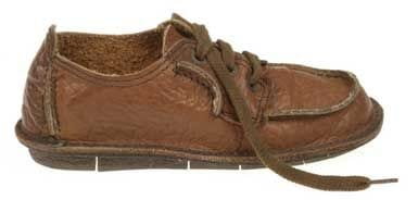 Clarks Polyveldt shoes