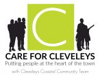 2020-care-for-cleveleys-logo.jpg
